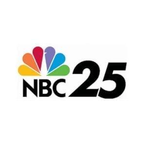 NBC 25