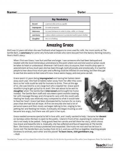 Image of pdf page Amazing Grace