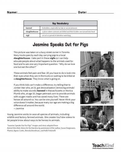 Image of pdf page Jasmine